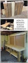 25 unique building a workbench ideas on pinterest wood work
