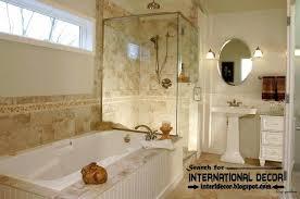 Modern Bathroom Tiles 2014 Design Of Bathroom Bathroom Tiles Bathroom