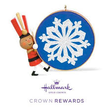 252 best hallmark ornaments all mine images on