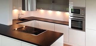 küche erweitern küche beratung planung montage kessler