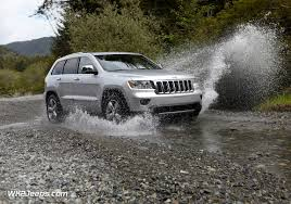 jeep cherokee black 2012 jeep grand cherokee wk2 2012 grand cherokee features options