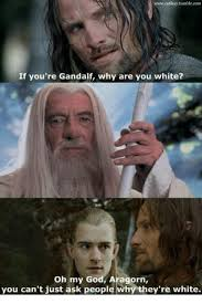 Aragorn Meme - 25 best memes about aragorn aragorn memes