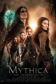 Film Fantasy Streaming 2015 | mythica the necromancer 2015 moviemeter nl films 2010 2019 m