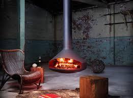 home is where the fireplace is engel u0026 völkers