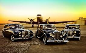 antique jaguar wedding car hire melbourne classic cars rolls royce jaguar