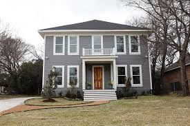 Fixer Upper Show House For Sale Fixer Upper Season 1 Episode 5 The 15th Street Story