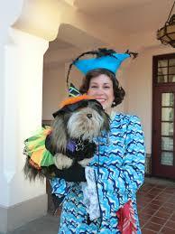 spirit halloween columbia sc mouseplanet disneyland resort update by adrienne vincent phoenix