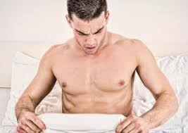 pria perkasa 5 cara sederhana tingkatkan keperkasaan pria