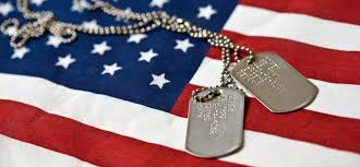 remembrance dog tags 31 inspiring quotes about why we remember inc