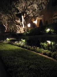 best led landscape lighting ideasterracast products