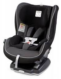black friday convertible car seat britax advocate g4 my pick for a second car seat after baby