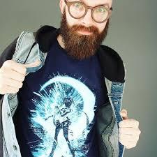 othertees popkulturowe koszulki w najlepszym wydaniu