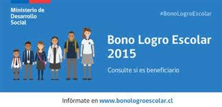 bono marzo chile 2016 collection of bono alimentacion desde marzo 2016 gobierno chile bono