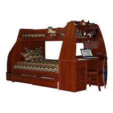 Plans For Bunk Beds With Desk Underneath by Bunk Beds Full Size Loft Bed With Desk Desk Bunk Bed Combo Bunk