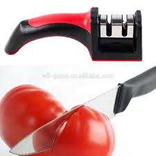 Sharpening Ceramic Kitchen Knives Laser Knife Sharpener Laser Knife Sharpener Suppliers And