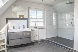 Schlafzimmer Und Badezimmer Kombiniert Bootshaus Die Ferienhaus Agentur