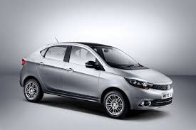 tata kite 5 compact sedan features best in class 420l boot