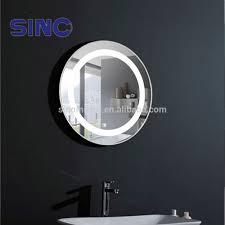 bathroom retractable mirror bathroom retractable mirror suppliers