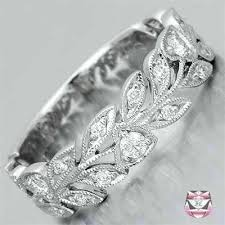 sted rings intricate wedding rings ste sted dimd ly intricate carved wedding