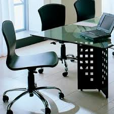 Computer Desk Chair Swivel Office Chair All Architecture And Design Manufacturers