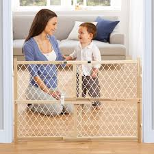 Munchkin Gate Munchkin Baby Safety Zone Powered By Jpma