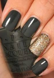 57 best fall nail colors designs images on nail