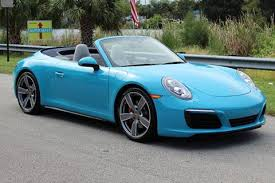 porsche 3 0 for sale porsche 911 3 0 in fort lauderdale fl for sale used cars on