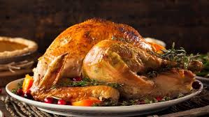 how big of a turkey should i buy and other thanksgiving faqs answere