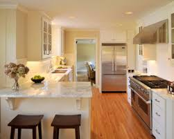 Small Kitchen Design With Peninsula Kitchen Design With Peninsula Island Vs Peninsula Which Kitchen
