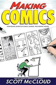 5 books cool cartoon drawing ideas tips