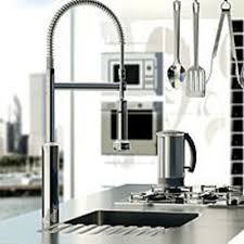 rubinetti miscelatori cucina doccette e miscelatori per lavello cucina ideal standard
