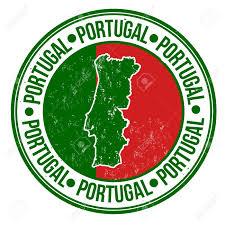 Portugal Flag Emoji Flagge Portugal Lizenzfreie Vektorgrafiken Kaufen 123rf