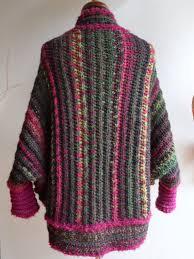 Cocoon Sweater Cardigan Crochet Cocoon Cardigan Chunky Cocoon Sweater Women Cocoon