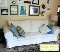 slipcovers for pillow back sofas slipcover for pillow back sofa slipcovers for couches with pillow