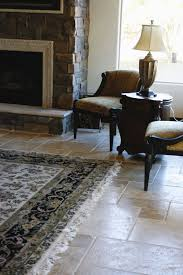 Best Flooring Images On Pinterest Stone Flooring Homes And - Flooring ideas for family room