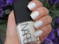 coming soon favorite white u0026 grey polishes review and swatches