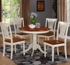 Cherry Dining Room Tables Cherry Dining Table Set U2039 Decor Love