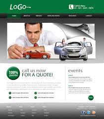 templates for professional website professional website templates web hosting domain registration