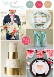 unique wedding colors unique centerpiece and the color combo table decor