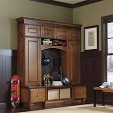 mudroom u0026 dining room cabinets masterbrand