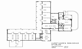 large house floor plans kitchen guest house floor plans designs for small backyard sq ft