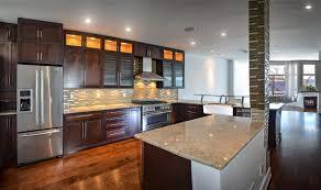 whole kitchen cabinets pre assembled kitchen cabinets toronto