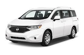 nissan quest 1993 2016 workshop repair u0026 service manual quality