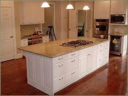 long kitchen cabinet handles caruba info