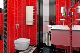 bathroom design magazines 10 bathroom design australian handyman magazine