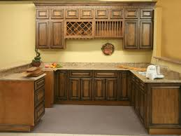 Paint Amp Glaze Kitchen Cabinets by 100 Paint Kitchen Cabinets Ideas Best 25 Painted Kitchen
