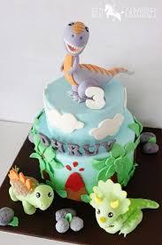 dinosaurs cakes dinosaurs cake amazing cake ideas