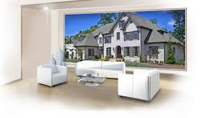 Home Interior Sales Representatives by Home Cornel Paraschiv Real Estate Sales Representative