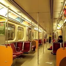 New York travel information images New york city transit travel information usa today jpg