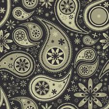 paisley pattern vector vector of the day 550 paisley pattern